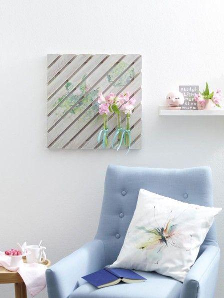 17 Best Ideas About Holzfliesen On Pinterest | Badezimmer, Bad ... Coole Holz Fliesen