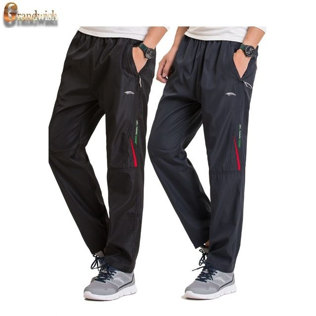 Special price Grandwish Winter Fleece Pants Men Plus Size 3XL Warm Men's Thick Pants Fleece Outside Heavyweight Men's Fleece Pants, PA784 just only $13.76 - 14.57 with free shipping worldwide  #pantsformen Plese click on picture to see our special price for you