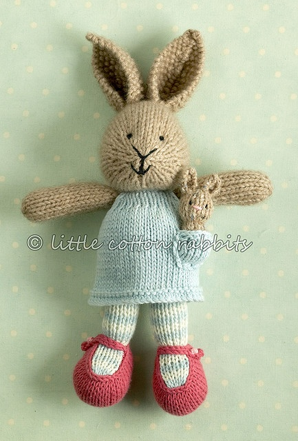 92 best Knitted animals images by Helen Winter on Pinterest ...