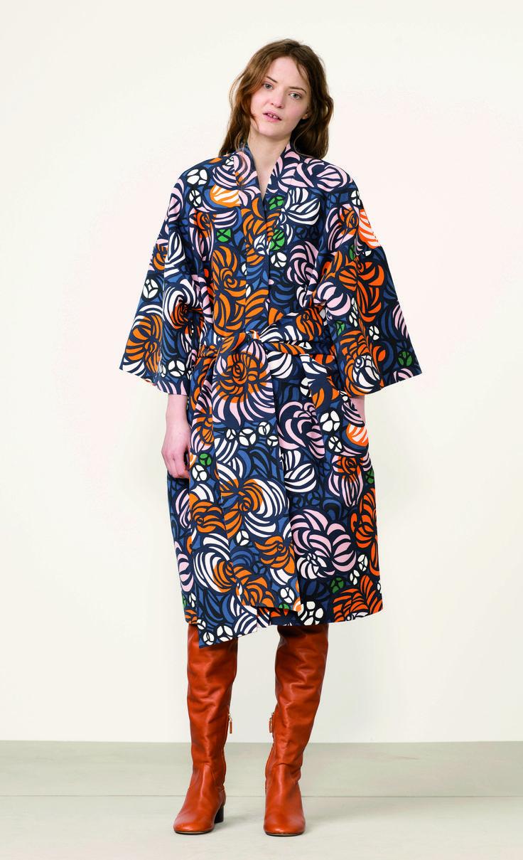 Buy Marimekko Clothing Online