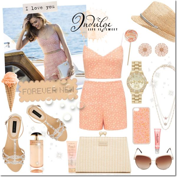 justlovedesign on Polyvore 1st Place Group Contest