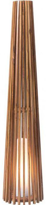Cosima Large Floor Lamp, Zuo 56040 | Outdoor Patio Floor Lamp