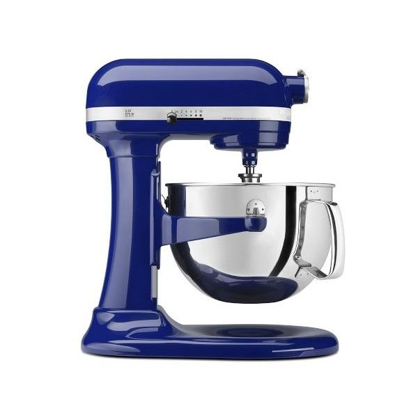 KitchenAid Pro 600 Stand Mixer ($450) ❤ liked on Polyvore featuring home, kitchen & dining, small appliances, kitchenaid small appliances, kitchenaid standing mixer, kitchen aid standing mixer, kitchenaid stand mixer and kitchenaid mixer