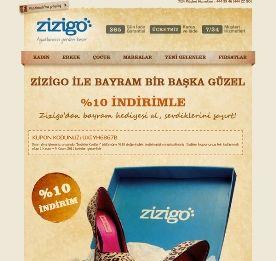 zizigo http://www.mucizefikir.com/