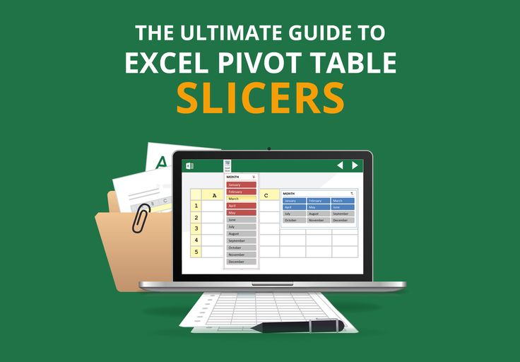 how to create pivot table in excel sheet