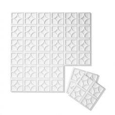 Wall Flats - Interior Home Décor & 3-D Wall Panels | 2storee