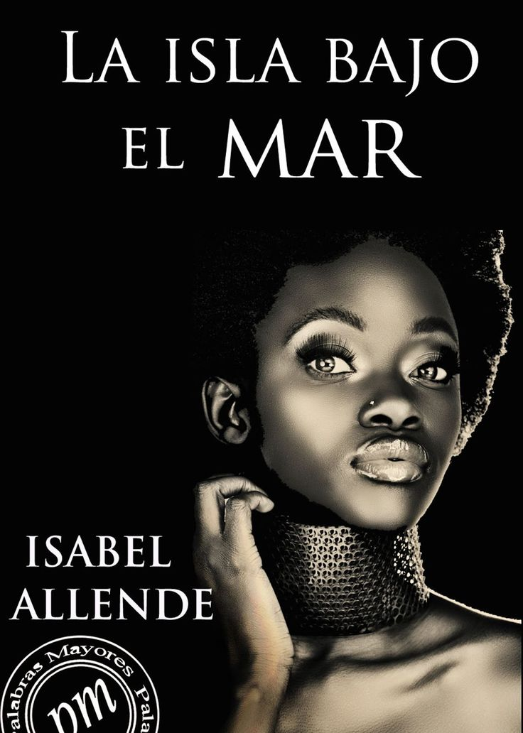 5 Libros gratis de Isabel Allende en PDF