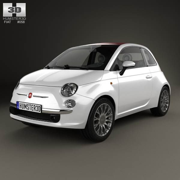 1000 ideas about fiat 500 dimensions on pinterest vespa ape smart car and automobile. Black Bedroom Furniture Sets. Home Design Ideas