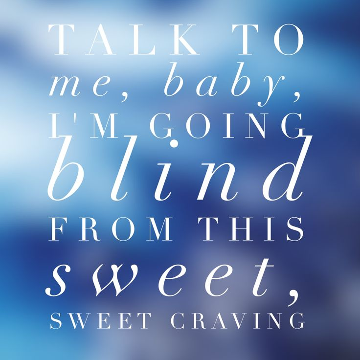 Cake By The Ocean #lyrics #dnce