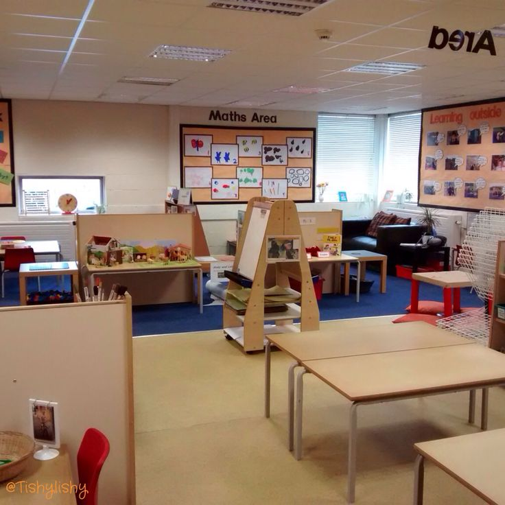 Classroom Ideas Early Years ~ Best eyfs classroom set up ideas images on pinterest