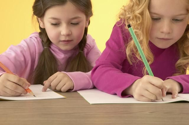 Recommended resources for supporting spelling and develping writing skills, plus some fabulous presentations to use in you classrooms. All hand-picked by the TES Special Needs team. Keep up to date with daily recommendations via @tes_SEN