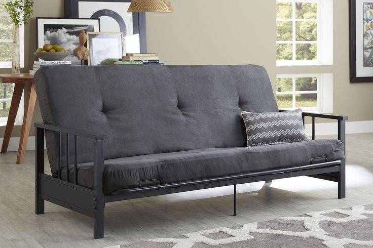 Kebo Futon Sofa Bed Kmart