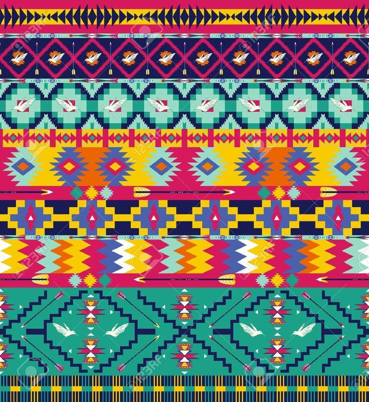 Resultado de imagen para pattern alebrije