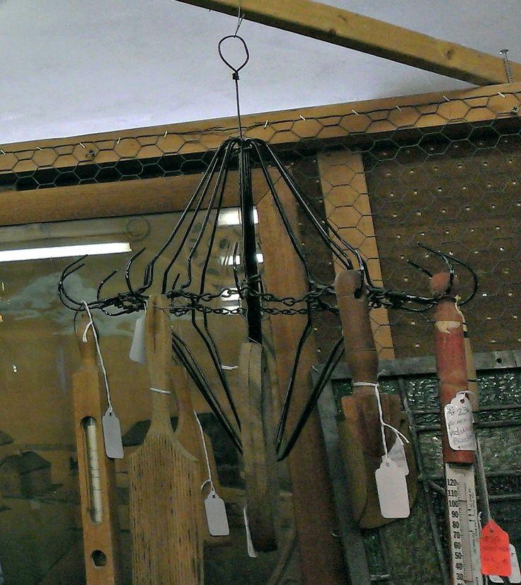 hanger+hangers+cathy.jpg (1226×1376)