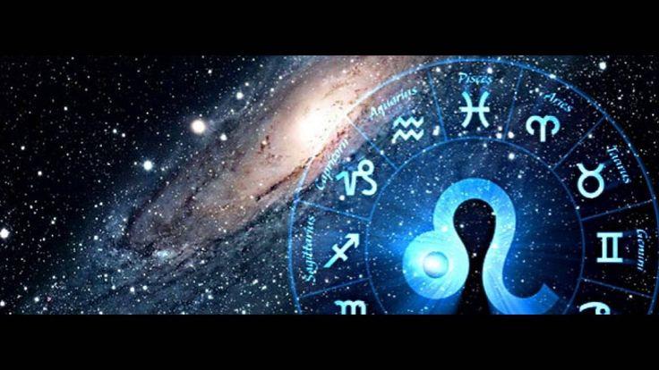 Oroscopo Zodiaco della settimana dallo 05-09-16 al 12-09-16