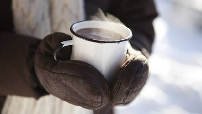 7 health benefits of drinking hot cocoa From the 'too good to be true' file: Hot cocoa has some really surprising health benefits.