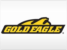 Gold Eagle Co. is an innovative marketer and manufacturer of leading brands including STA-BIL® Fuel Stabilizer, HEET® Gas-Line Antifreeze, 104+® Octane Boost, DieselPower!® Diesel Additives, NO LEAK® Treatments, AlumAseal® Radiator Stop Leak, Gold Eagle® Convenience products and Golden Touch® Professional Installer products.