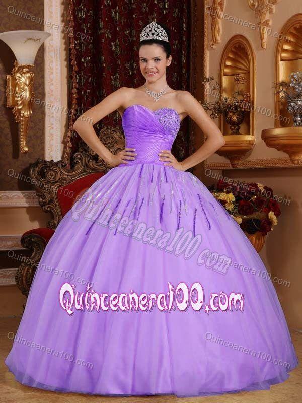 28 best Elegant Quinceanera Dresses images on Pinterest | Quince ...