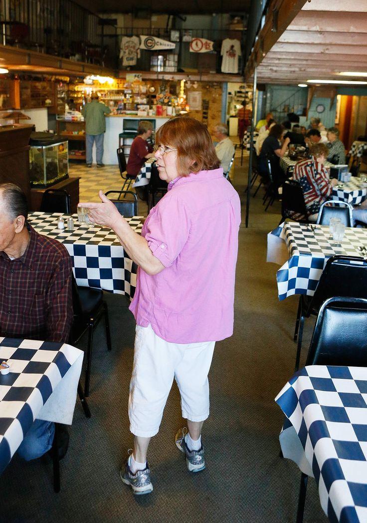 Gwen's Restaurant  119 W Main St, Lisbon, Iowa 52253  319.455.2873 http://thegazette.com/subject/news/business/my-biz-lisbon-couple-finds-recipe-for-success-20140529?utm_source=The+Gazette+News+and+Sports&utm_campaign=9d4dbec2c3-The_Gazette_News_and_Sports_NEW_4_11_2014&utm_medium=email&utm_term=0_f1f6d7e29d-9d4dbec2c3-71999037