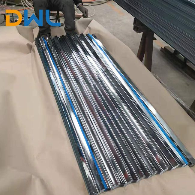 Corrugated Roofing Sheet In 2020 Roofing Sheets Steel Roofing Sheets Corrugated Roofing