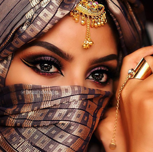 shelley muslim girl personals In traditional american dating, a man and woman meet each other, decide they want to get to know each other better and start dating once their relationship has reached a serious point, they.