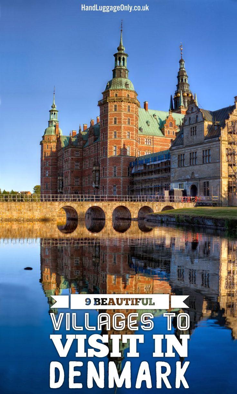 747 Best Denmark Images On Pinterest Copenhagen Denmark Castles And Copenhagen