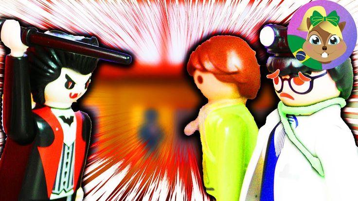 Les 25 meilleures id es de la cat gorie hopital playmobil for Playmobil 6445