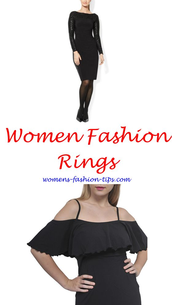 1940s fashion women hair - 1940s women fashion.fashion for women women fashion in pakistan cheap trendy plus size fashion clothing women 8091938574