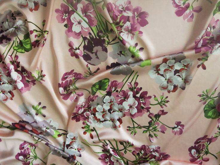 100*150 см, Мягкие Свадебные Платья Материал Креп Сатин Charmeuse Ткань Аквамарин Розовый Бордовый купить на AliExpress