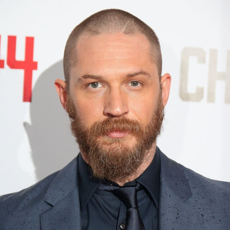 18 best Beard cut images on Pinterest | Bartschnitte, Bärte und Batman