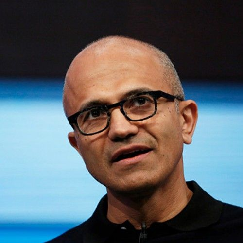 The death of Windows Phone is not a symptom of a poorly Microsoft, it's one of the most promising signs that CEO Satya Nadella has turned the company around to a new way of thinking.