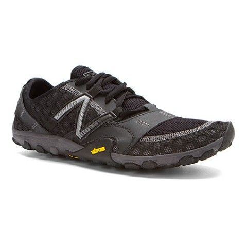 new balance minimus mt10v2 review kick