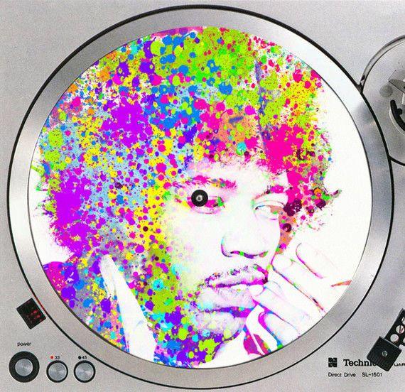 Pin En Vinyl Listeners Slipmats Slip Mat Audiophile
