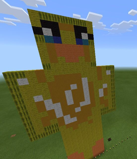 Is Stampy Cat Hookup Sqaishey Quack Skin