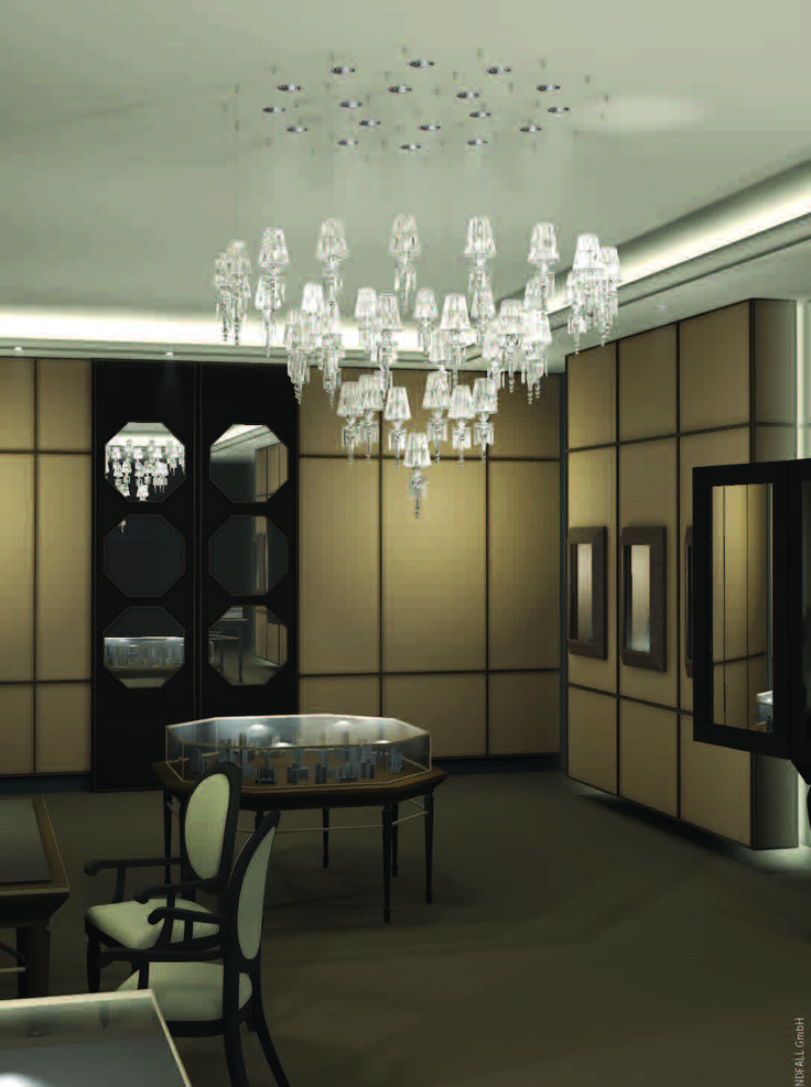 The 120 best windfall chandeliers images on pinterest chandelier windfall chandeliers the lula mini aloadofball Gallery