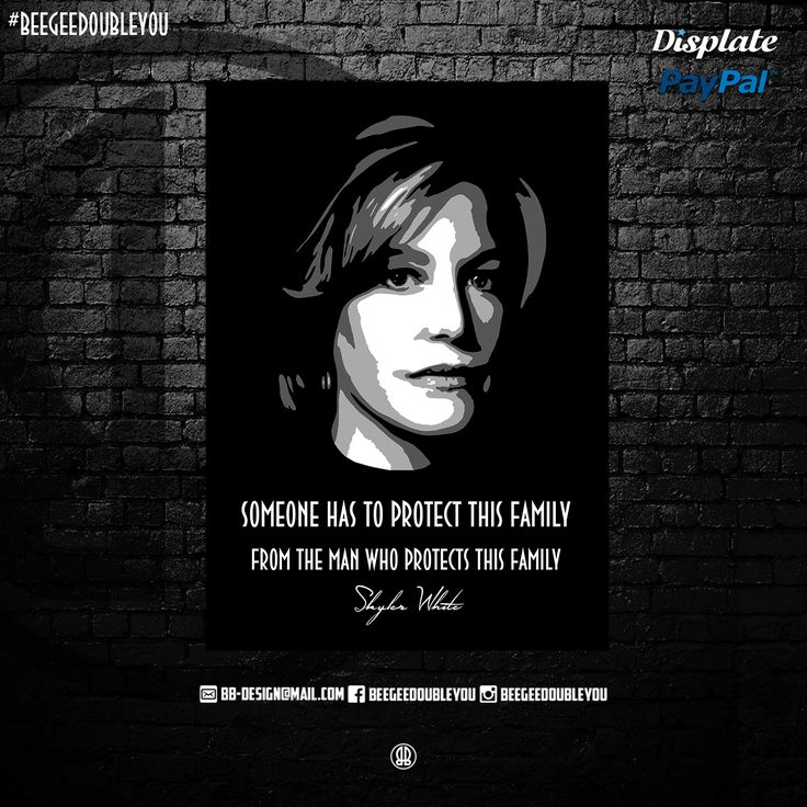 Skyler White on Poster! @Displate #black #popart #collection #scarface #hiphop #quotes #breakingbadfans #decoration #mancave #cooking #discount #cartel #awesome #lospollos #biggiesmalls #movies #displate #gustavo #geeks #displates #quote #posters #empire #gangster #worldstar #movie #fanart #sayings #money #urban #natedogg #weed #tvserie #drugs #crystalmeth #white #pinkman #heisenberg #jessepinkman #saulgoodman #netflix #tvshow #series #breakingbad #street #designs #walterwhite #sale…