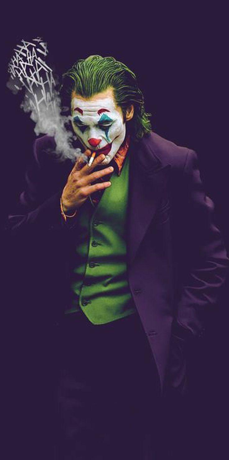 Joker wallpaper joker wallpapers joker images joker poster