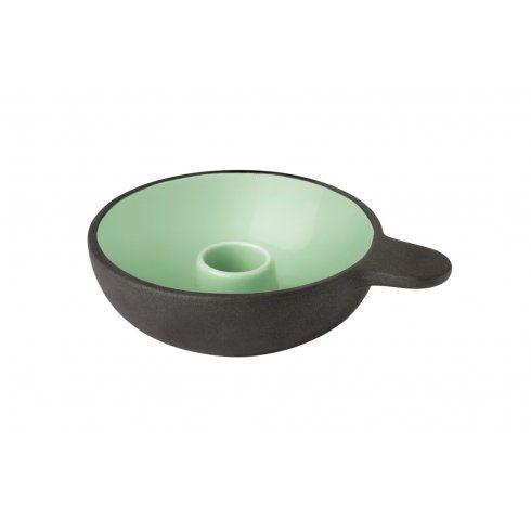 Stelton One Candleholder  - Apple Green