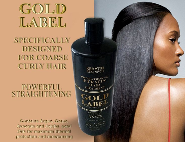 Professional Keratin Blowout Treatment Specifically Designed for Coarse Curly Black, african, Dominican and Brazilian Hair types Super Enhanced Formula 1000ml >>> Click image for more details. #hairup