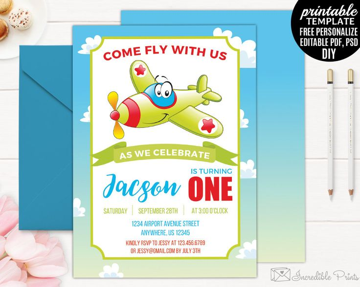 95 best Birthday Invitations images on Pinterest Blushes - birthday invites template