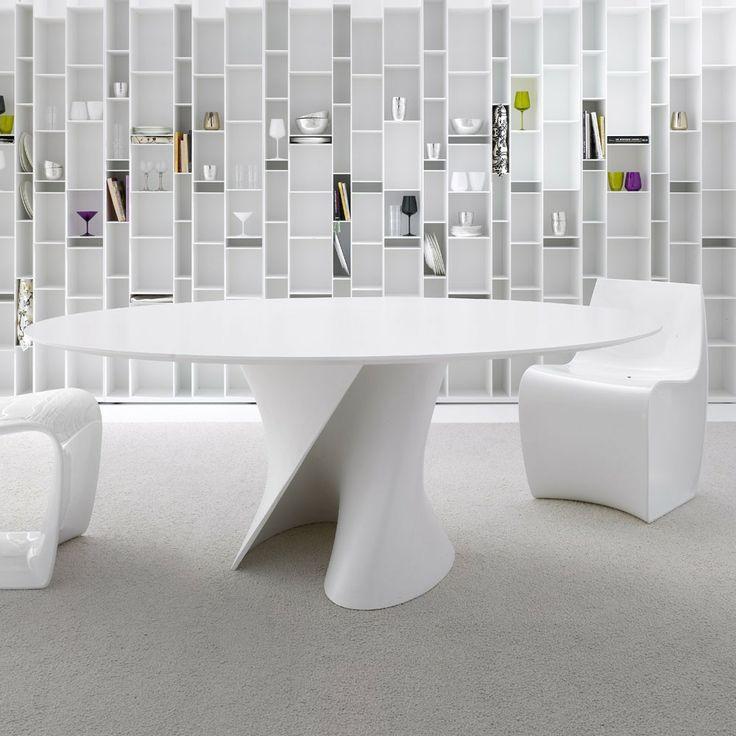 44 best roesch - Tables   Tische images on Pinterest Tables - elegante esstische ign design