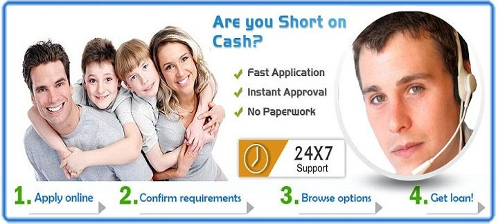 Enjoy Hassle Free Pecuniary Deal At Your Home  @ http://6monthsmallpaydayloans.blogspot.co.uk/2014/05/enjoy-hassle-free-pecuniary-deal-at.html