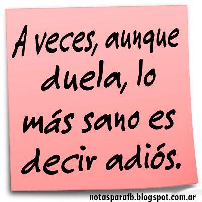 http://notasparafb.blogspot.com.ar/2012/11/imagechef-nota-mejor-decir-adios.html