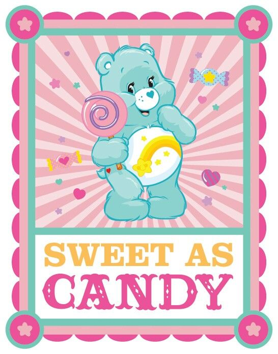 Very valuable Search sweet bear redirect for that