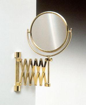 Kosmetikspiegel Rasierspiegel Schminkspiegel beleuchtet - Kosmetik-Spiegel