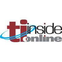 Investidor ativista pressiona EMC para fazer spin-off da VMware, a nº 1 em virtualização - Converge Comunicações | TI INSIDE Online