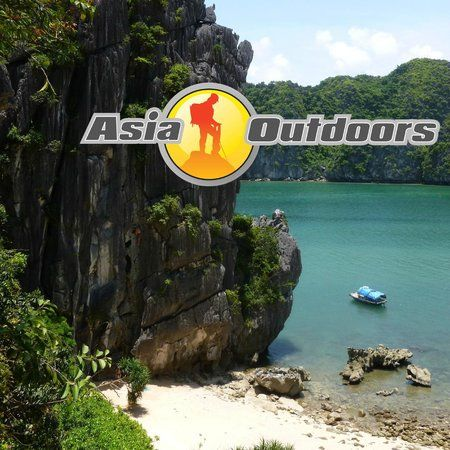 Asia Outdoors, Cat Ba: See 988 reviews, articles, and 397 photos of Asia Outdoors, ranked No.1 on TripAdvisor among 26 attractions in Cat Ba.