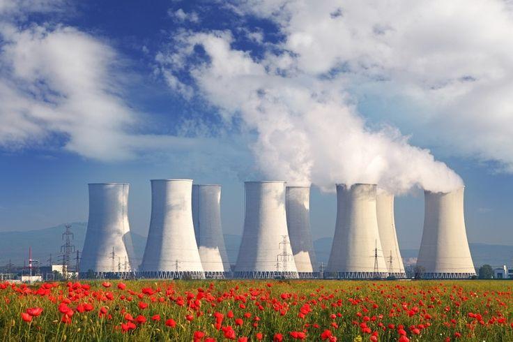 La energía nuclear es la más rechazada de las tecnologías y la ciencia - https://www.renovablesverdes.com/la-energia-nuclear-la-mas-rechazada-las-tecnologias-la-ciencia/