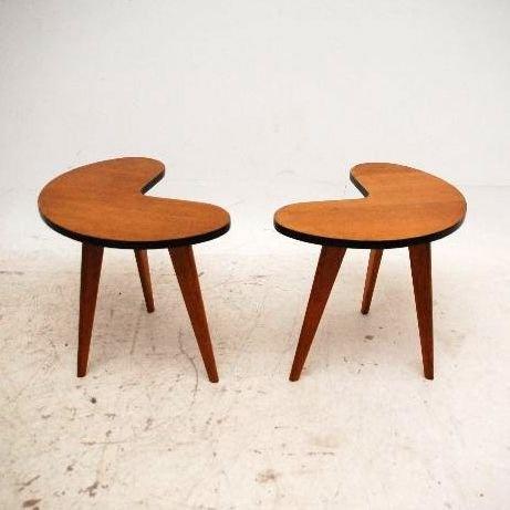 60s Style Furniture 176 best danish images on pinterest | danishes, mid century design