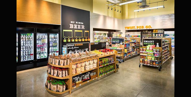 7-11 convenience store rebrands to target health-conscious millennials (via Co.Design)